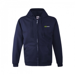 SE071 Sweat shirt